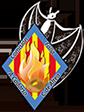 Falla Almirante Cadarso Logo